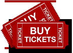 Purchase Tickets – Marietta Theatre Company